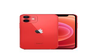 İphone 12 Mini Özellikleri , İphone 12 Mini İnceleme